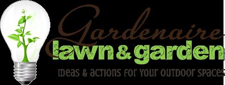 Gardenaire